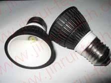LED电源,1X1W电源,AC LED恒流电源,GU10灯杯,E27灯杯,MR16灯杯